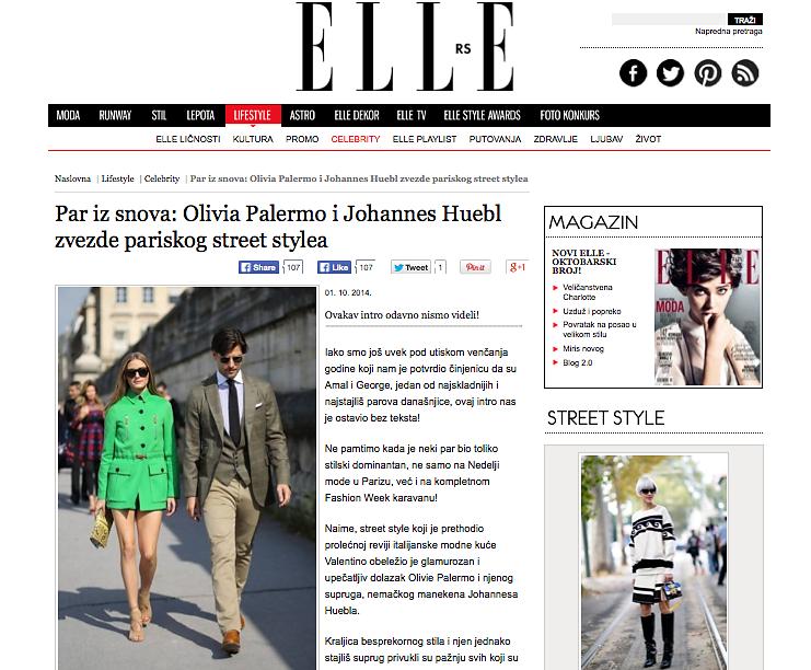 ELLE RS (web) 01st/10/2014