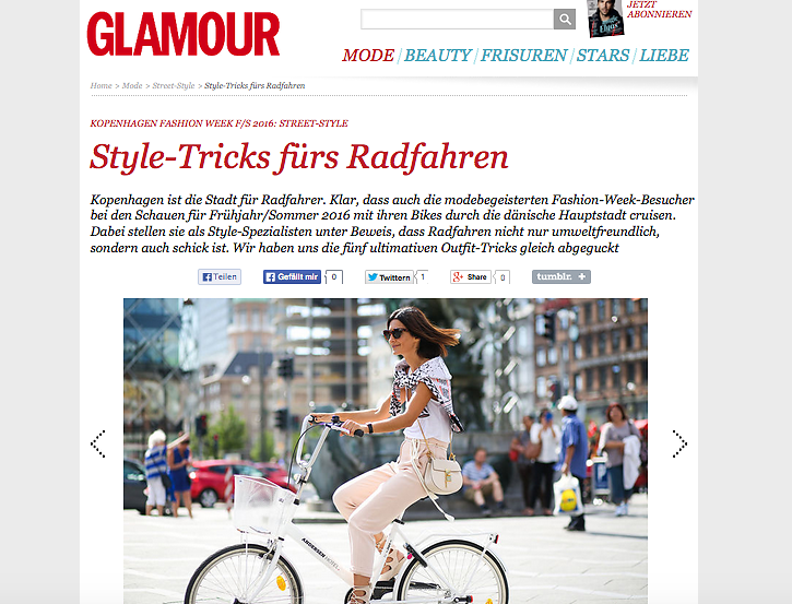 GLAMOUR GERMANY (web) 08/2015