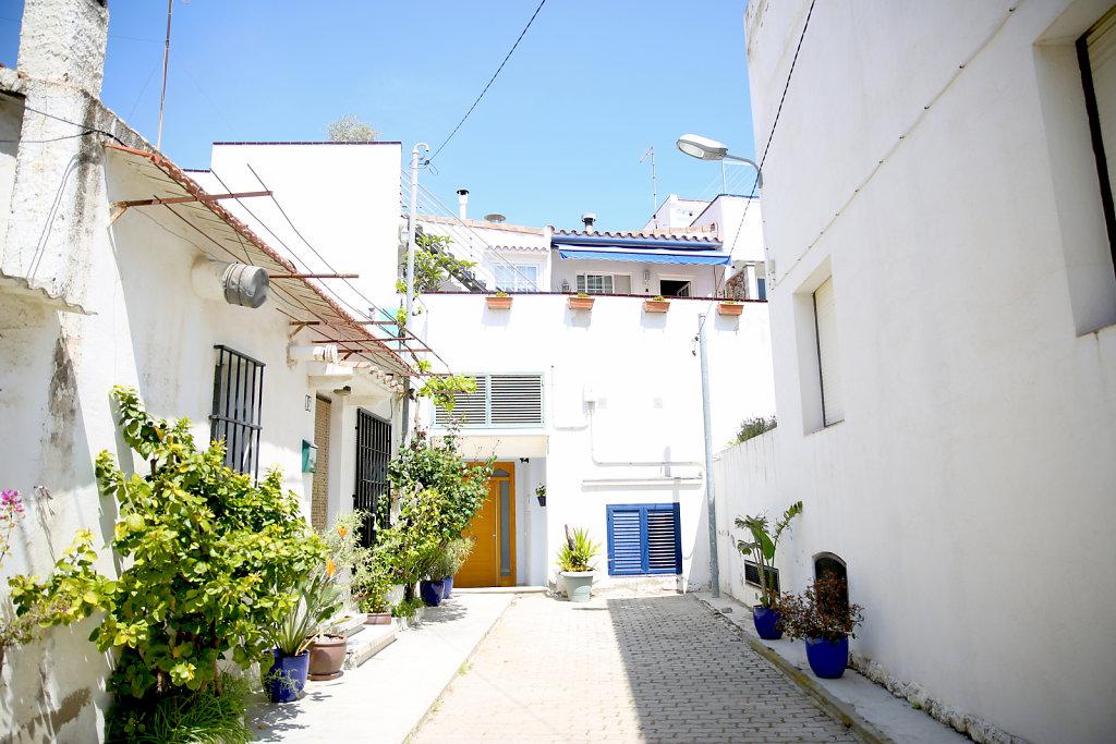Garraf, Spain (May 2015)