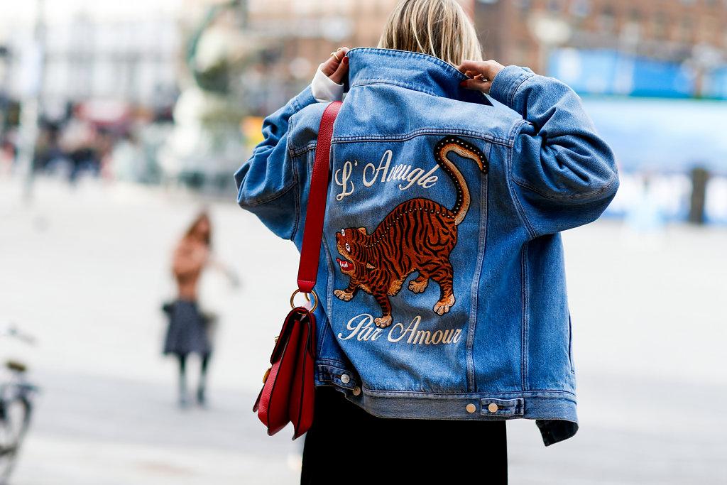 Celine-Aagaard-Copenhagen-Fashion-Week-FW16-17-4.jpg