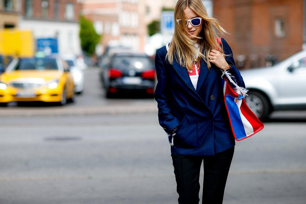 Pernille-Teisbaek-Copenhagen-Fashion-week-SS17-3.jpg