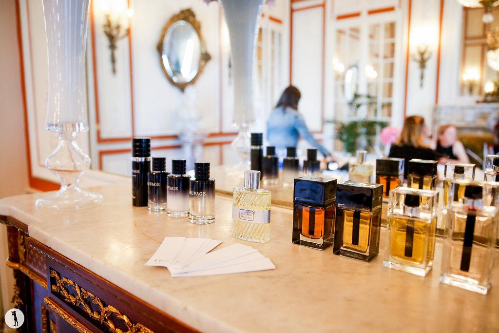 Masterclass-Parfums-5.jpg