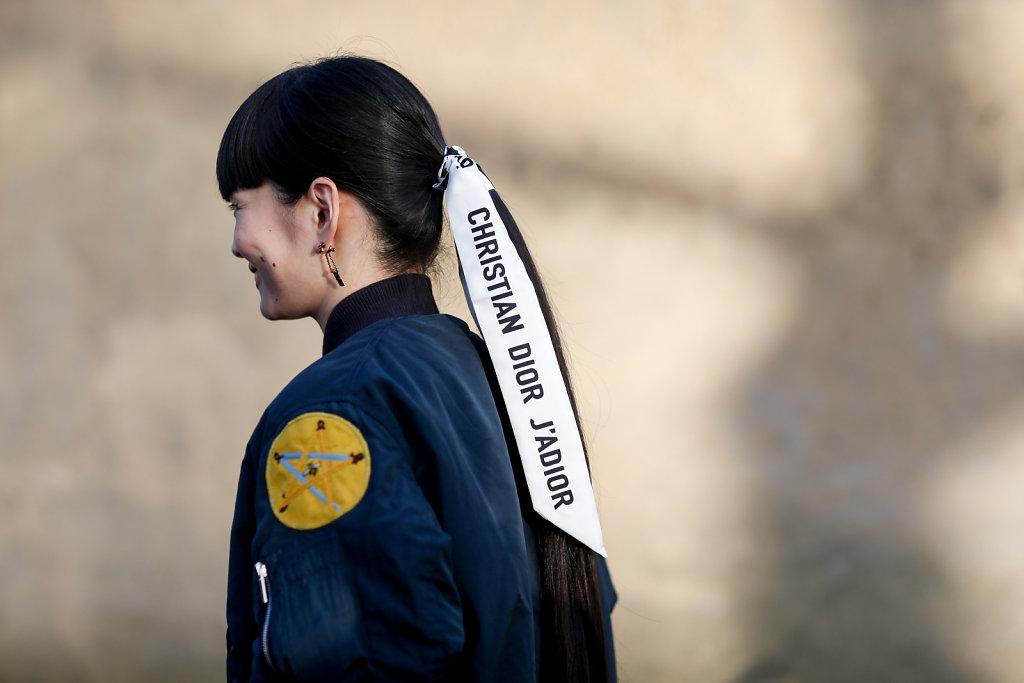 Kozue-Akimoto-Paris-Fashion-Week-Haute-Couture-SS18-4.jpg