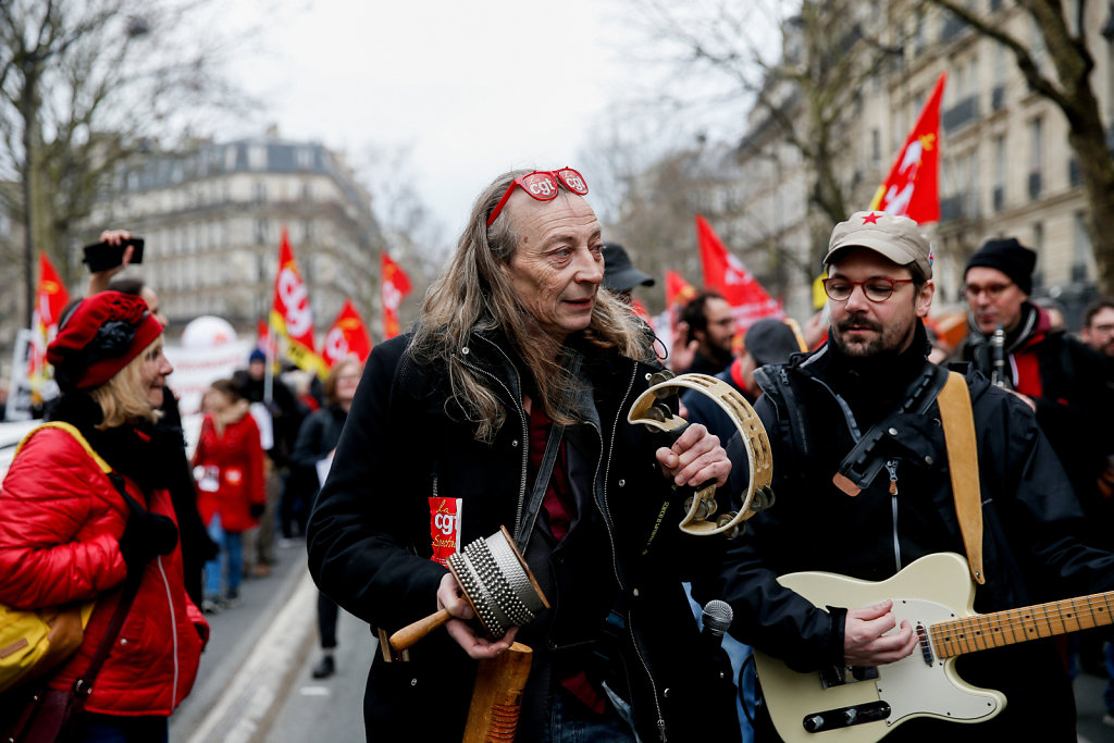 Demonstration-of-railways-workers-and-civil-servants-Paris-22nd-March-2018-31.jpg
