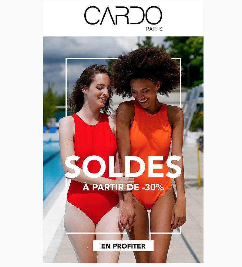 CARDO-janvier-2019-1.jpg