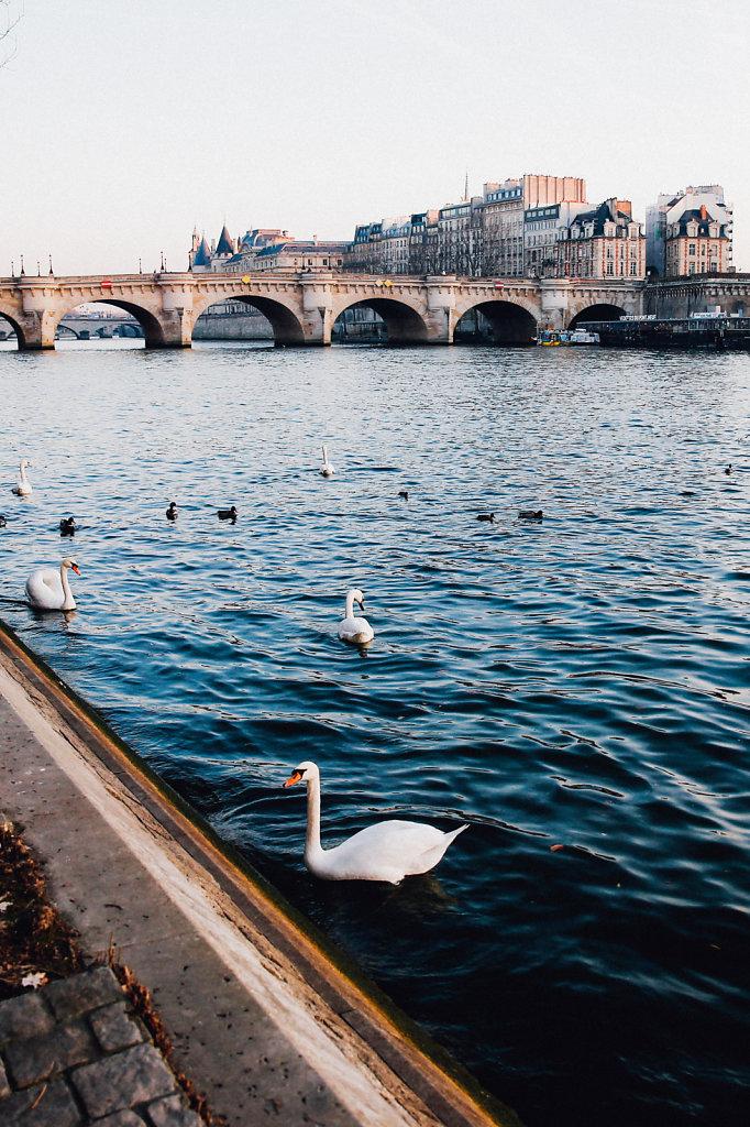 Hiver-Quais-de-Seine.jpg