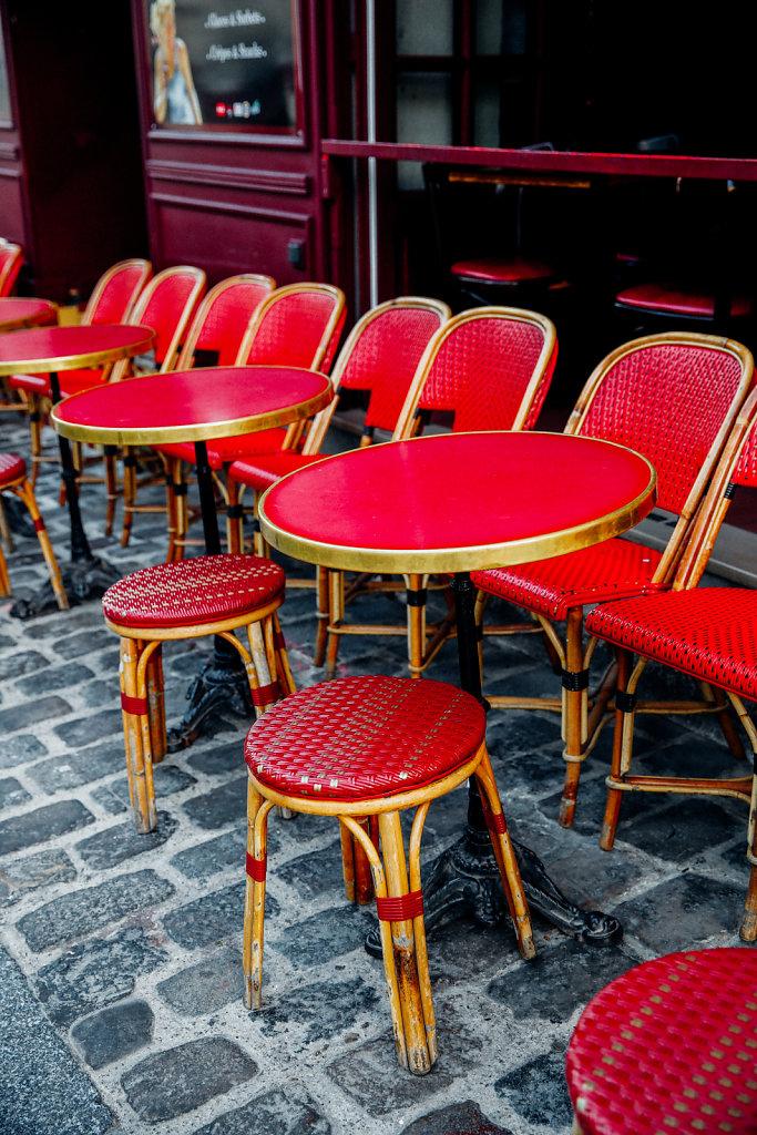 Terrasse-parisienne-1.jpg