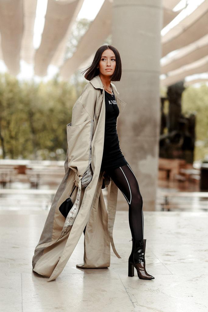 Alexandra-Guerain-Paris-Fashion-Week-SS20-4.jpg