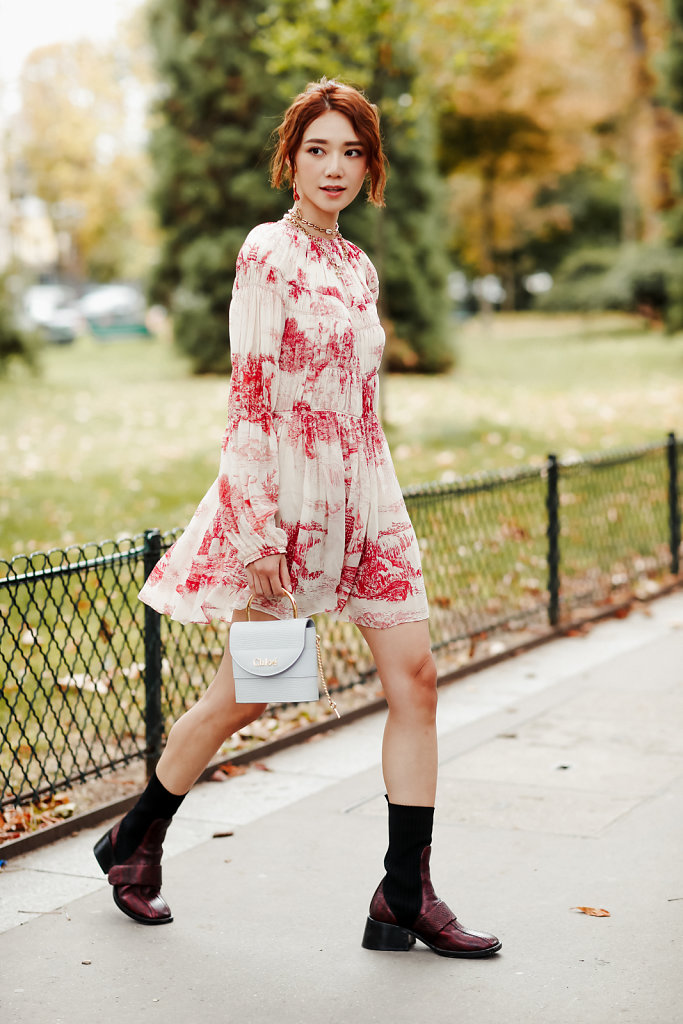 Elva-Ni-Paris-Fashion-Week-SS20-1.jpg