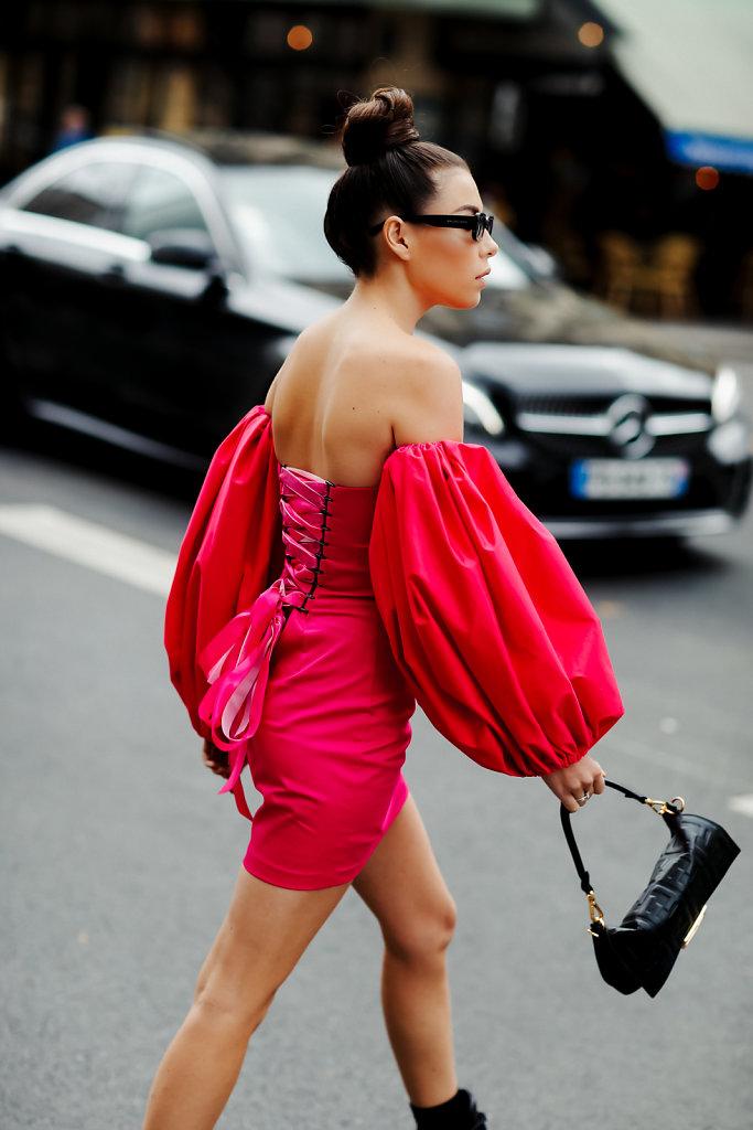Karina-Nigay-Paris-Fashion-Week-SS20-2.jpg