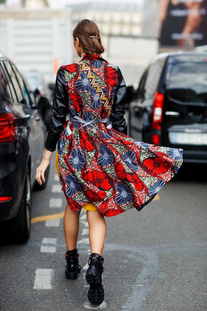 Landiana-Paris-Fashion-Week-SS20-3.jpg