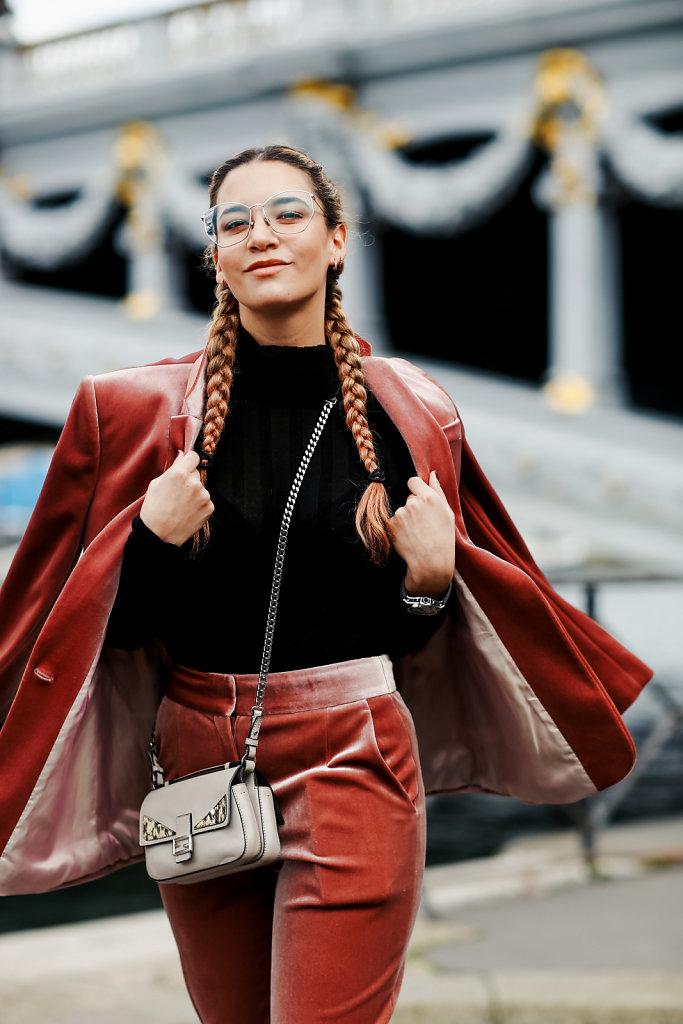 Paola-Chedraui-Paris-Fashion-Week-SS20-4.jpg
