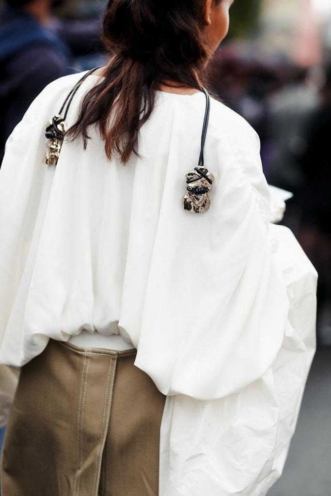 Street-style-Paris-Fashion-Week-SS20-100.jpg