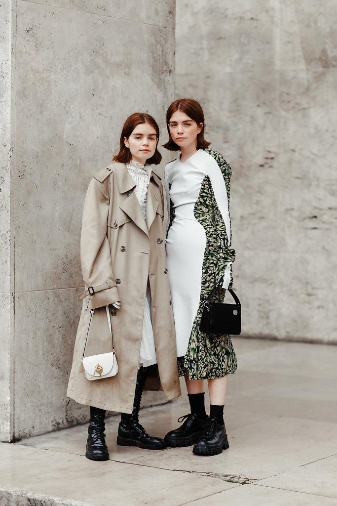 Reese-and-Molly-Blutstein-Paris-Fashion-Week-SS20-1.jpg