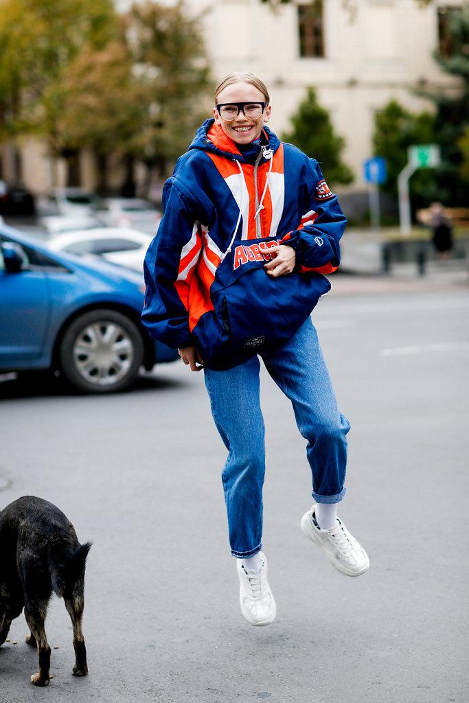 Svetlana-Cherkas-Mercedes-Benz-Fashion-Week-Tbilisi-SS19-4.jpg
