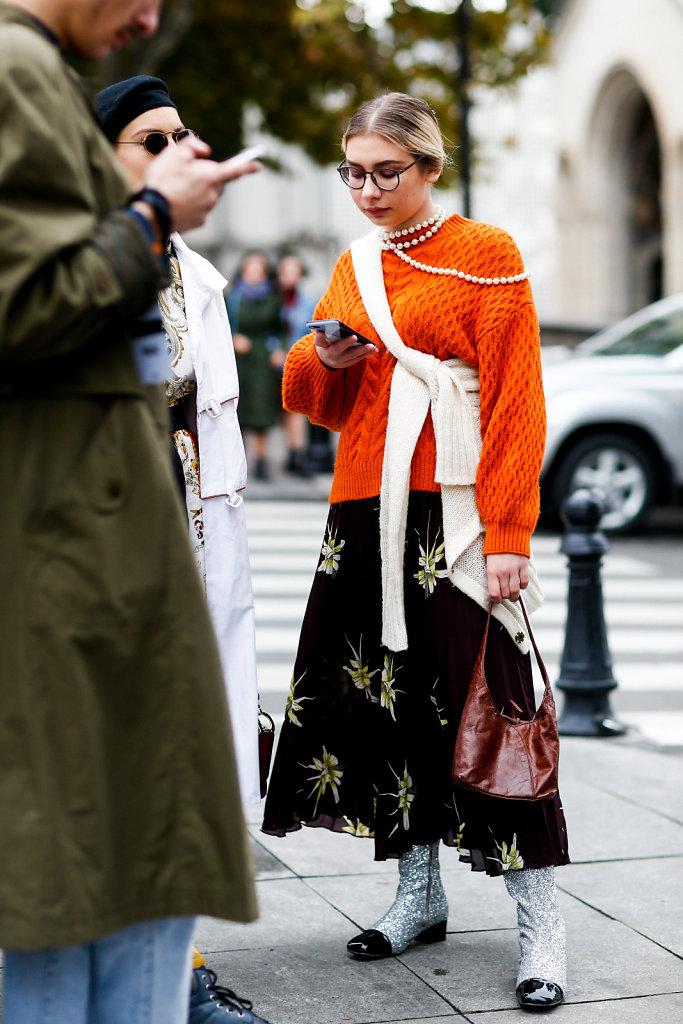 Katheryn-Khatiashvili-Mercedes-Benz-Fashion-Week-Tbilisi-SS19-1.jpg
