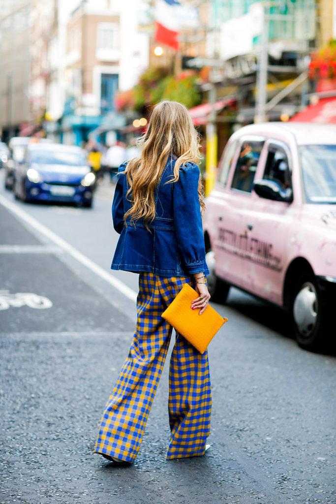 Emili-Sindlev-London-Fashion-Week-SS19-3.jpg