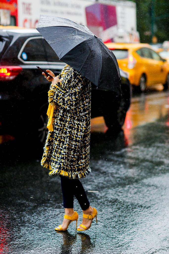 Pamela-Allier-New-York-Fashion-Week-SS19-3.jpg