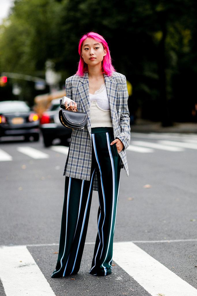 Margaret-Zhang-New-York-Fashion-Week-SS19-3.jpg