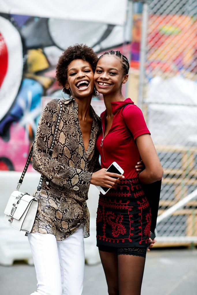 Models-Theresa-Hayes-and-Aaliyah-Hydes-New-York-Fashion-Week-SS19-1.jpg