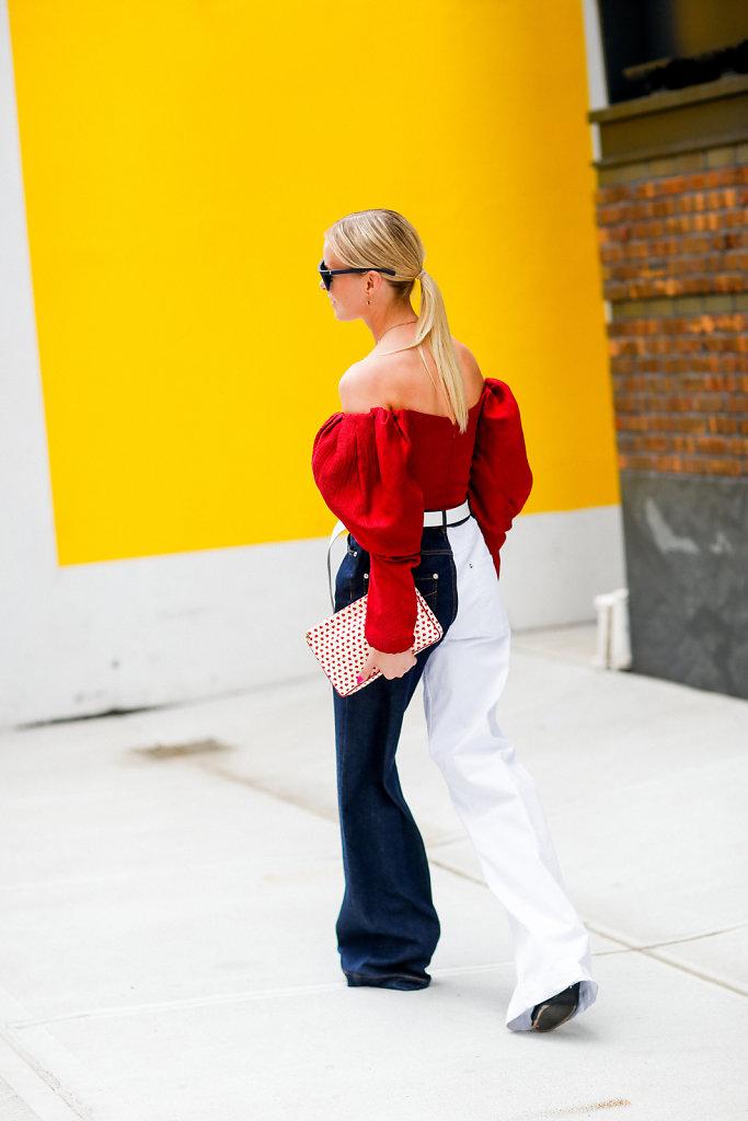 Thora-Valdimars-New-York-Fashion-Week-SS19-1.jpg