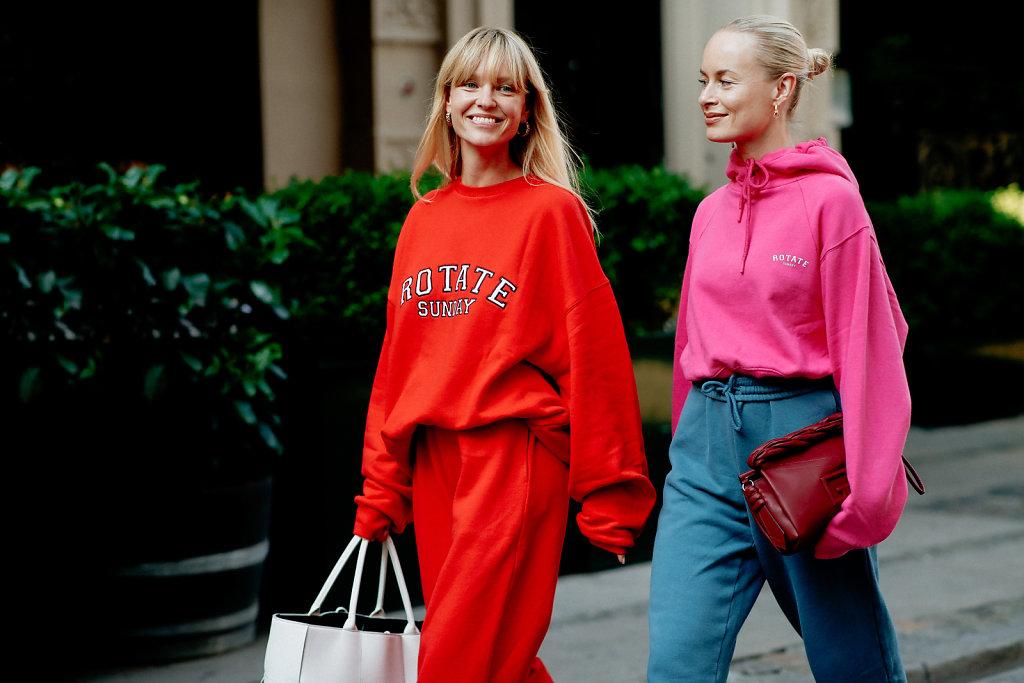 Jeanette-Friis-Madsen-and-Thora-Valdimars-Copenhagen-Fashion-Week-SS21-5.jpg