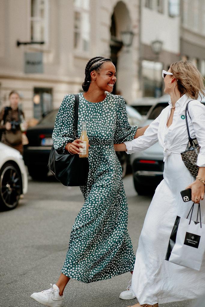 Wendy-Thembelihle-Juel-Copenhagen-Fashion-Week-SS21-3.jpg