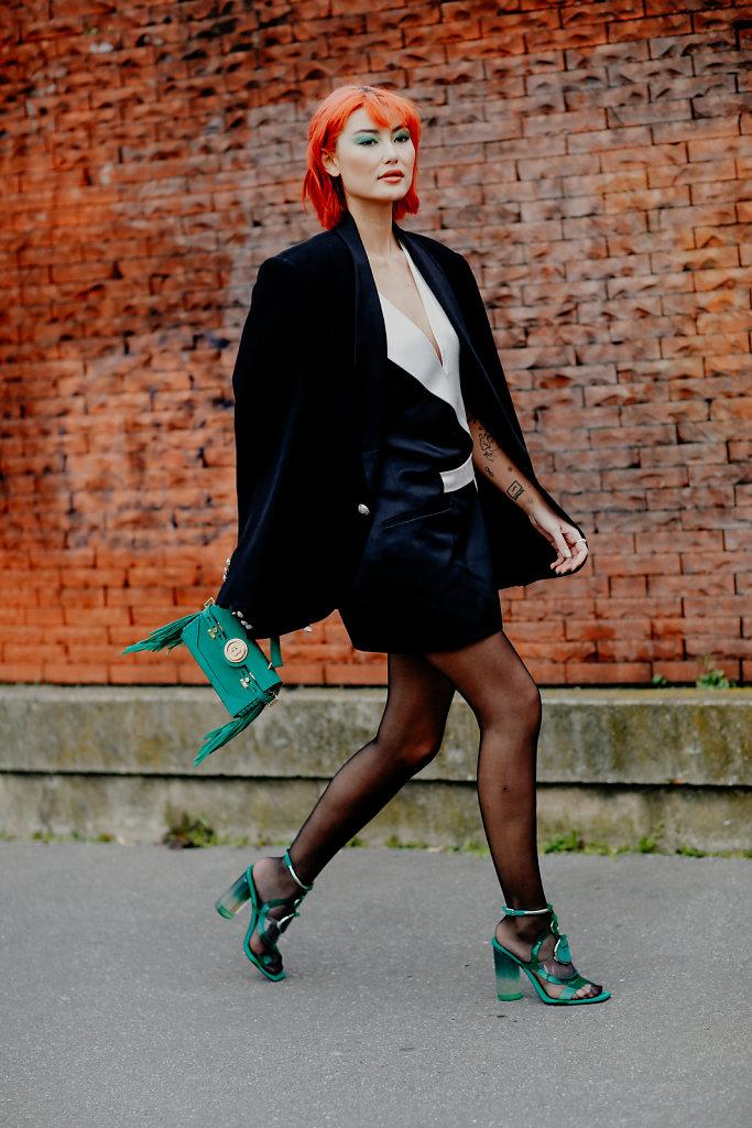 Amalie-Gassmann-Paris-Fashion-Week-FW20-21-4.jpg