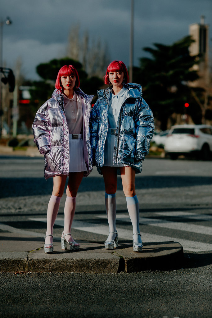 Ami-and-Aya-Suzuki-Paris-Fashion-Week-FW20-21-26.jpg