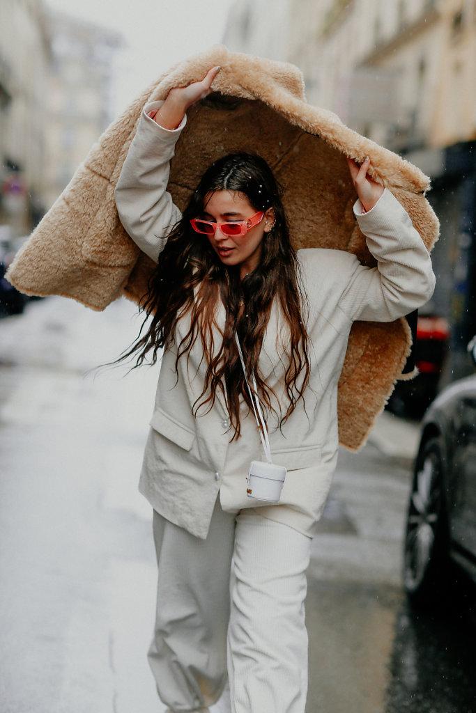 Cici-Celia-Paris-Fashion-Week-FW20-21-4.jpg