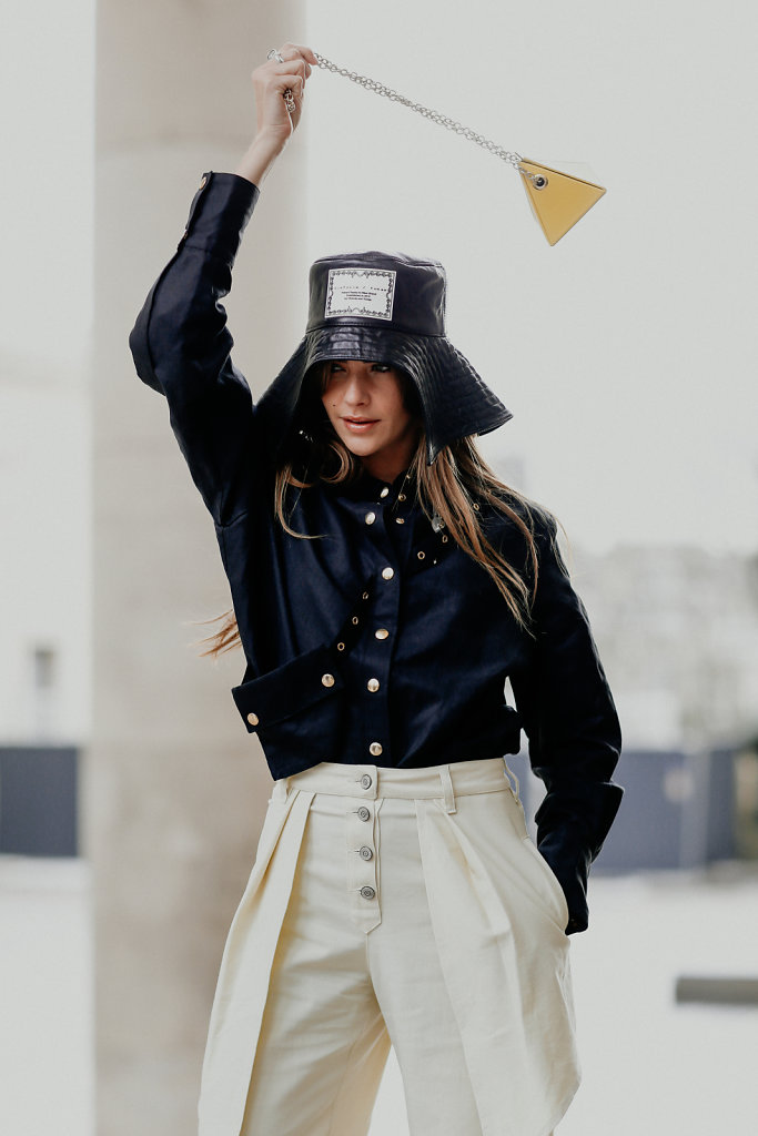 Clara-Berry-Paris-Fashion-Week-FW20-21-3.jpg