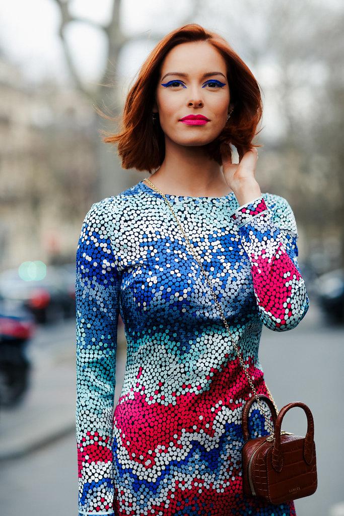 Maeva-Coucke-Paris-Fashion-Week-FW20-21-6.jpg