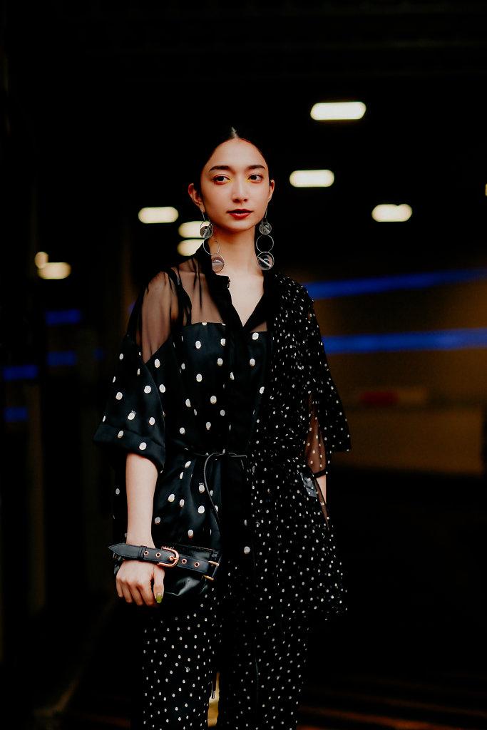 Mana-Takase-Paris-Fashion-Week-FW20-21-1.jpg