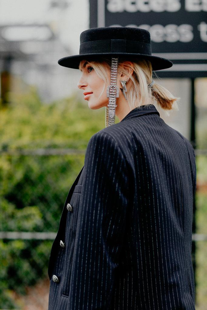Xenia-Adonts-Paris-Fashion-Week-FW20-21-3.jpg