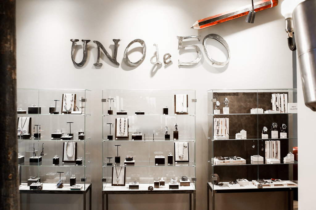 Unode50 Party (2016)