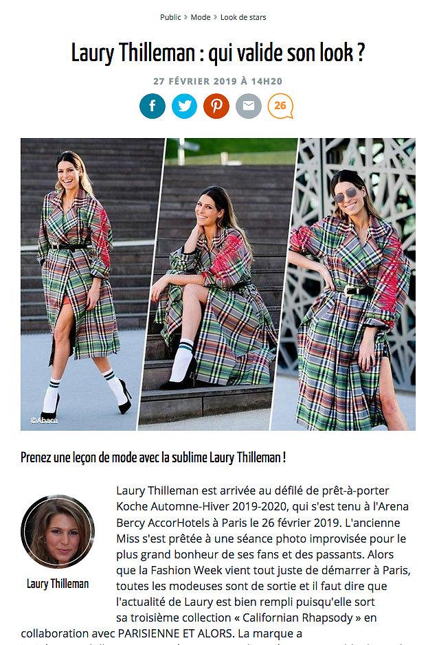 PUBLIC (web) 27th/02/2019