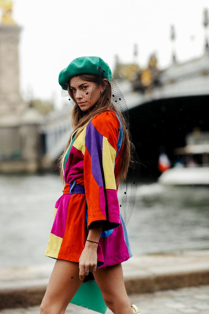 Clara-Berry-Paris-Fashion-Week-SS20-5.jpg