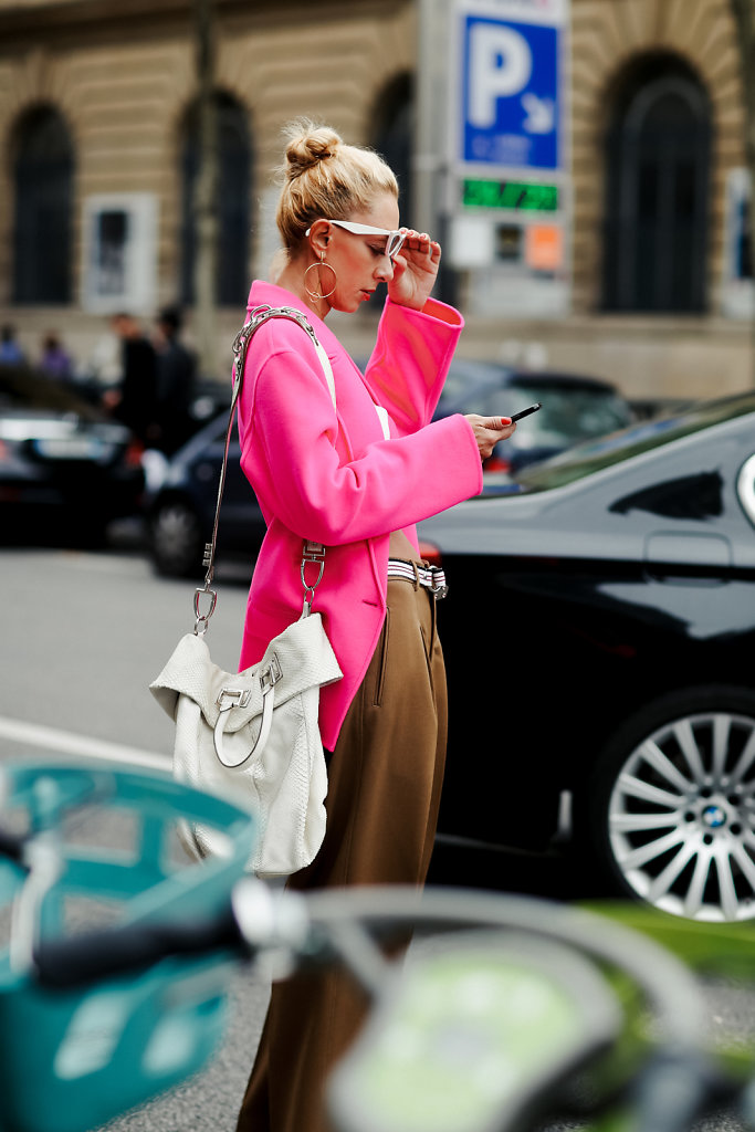 Elina-Halimi-Paris-Fashion-Week-SS20-2.jpg