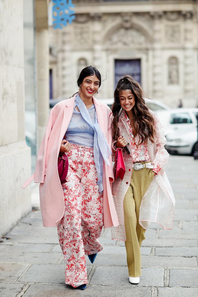 Melanie-Darmon-and-Noa-Souffir-Paris-Fashion-Week-SS20-2.jpg
