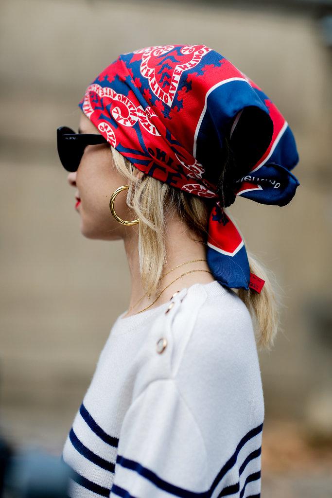 Caroline-Daur-Paris-Fashion-Week-SS19-31.jpg