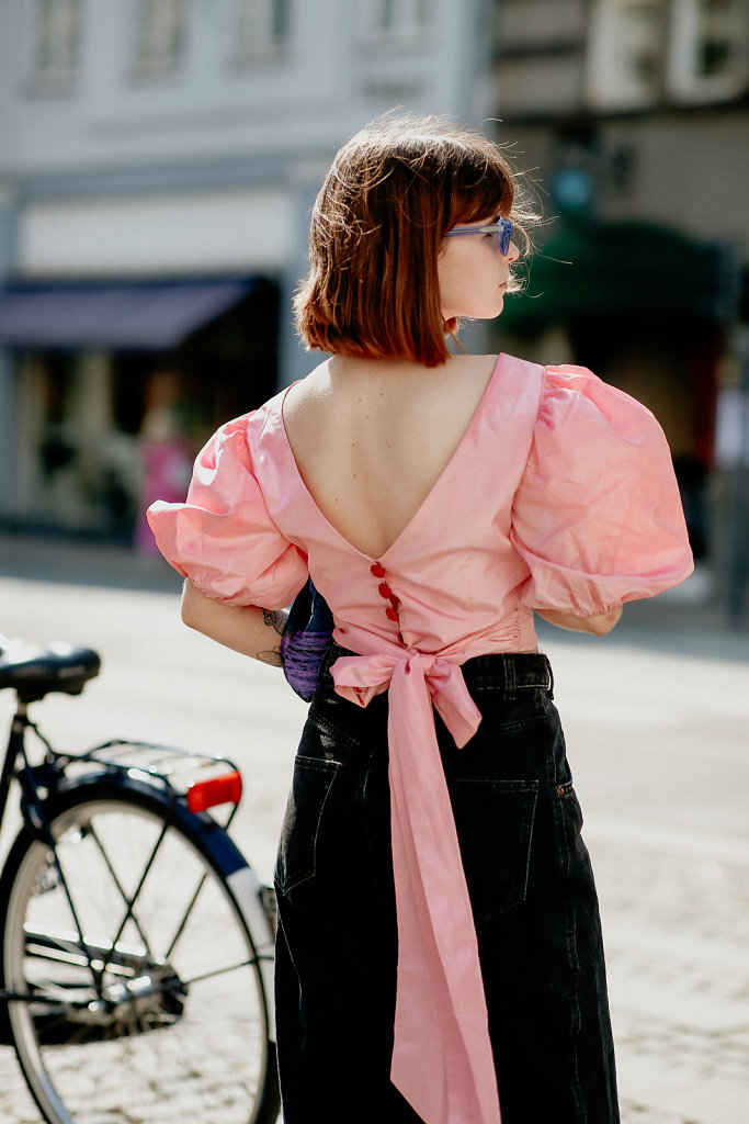 Zofia-Piotrowski-Copenhagen-Fashion-Week-SS21-7.jpg