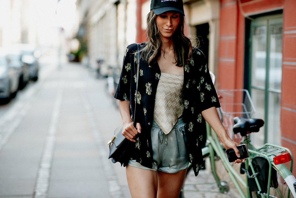 Isabella-Charlotta-Poppius-Copenhagen-Fashion-Week-SS21-7.jpg