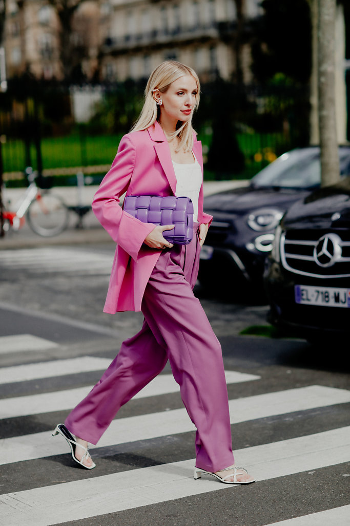 Leonie-Hanne-Paris-Fashion-Week-FW20-21-15.jpg