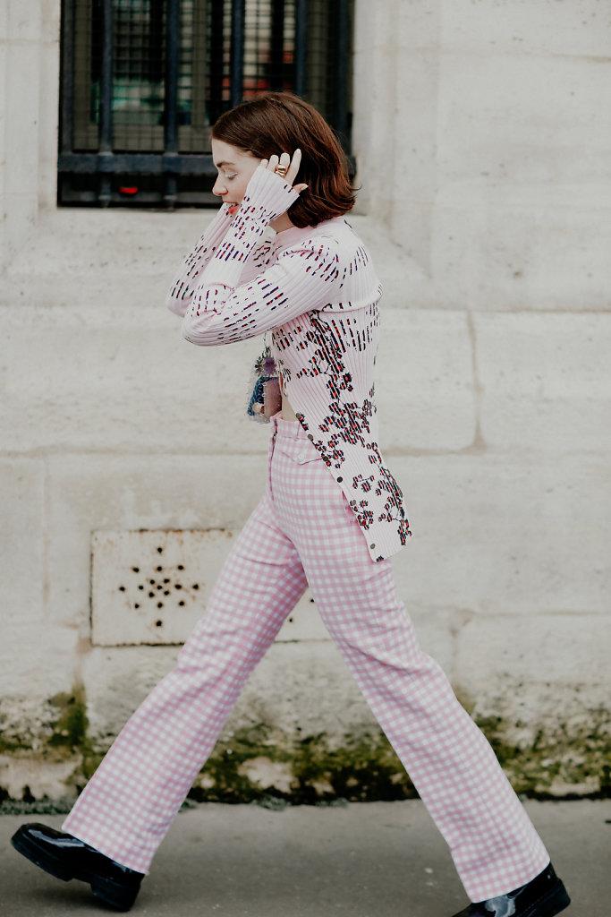 Molly-Blutstein-Paris-Fashion-Week-FW20-21-3.jpg
