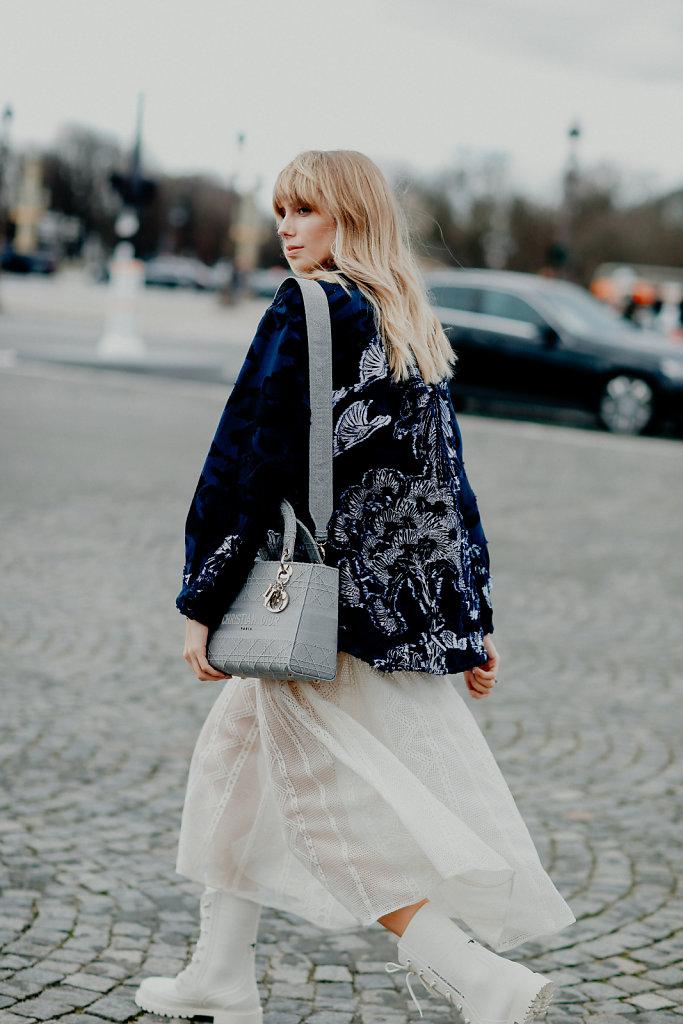 Yasmina-Muratovich-Paris-Fashion-Week-FW20-21-3.jpg