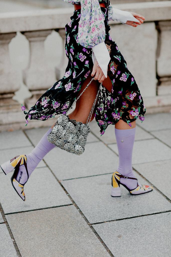 Close-up-Paris-Fashion-Week-FW20-21-50.jpg